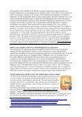 glyphosate_report_by_RosemaryMason - Page 7