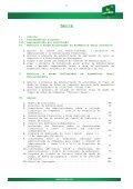 anexo 1 - Page 2