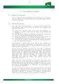 anexo 1 - Page 4
