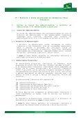 anexo 1 - Page 7