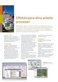 Ladda ner OpenNis Nätinformationssystem - TC Connect - Page 2