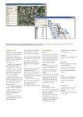 Ladda ner OpenNis Nätinformationssystem - TC Connect - Page 3