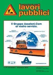 scarica il pdf - Soluzioni per Lavori Pubblici