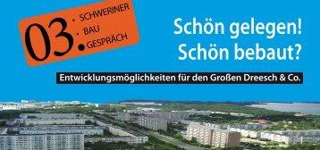 3.Baugespräch-Karte - Dreesch-Schwerin.de