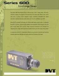 Series 600 (pdf)