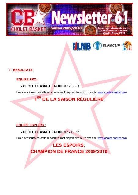 Rencontre nationale 2cv 2015