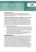 Rutiner for melding og oppfølging ved mistanke om ofre for ... - UDI - Page 2