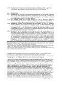 Rutiner for melding og oppfølging ved mistanke om ofre for ... - UDI - Page 3