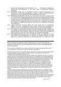 Rutiner for melding og oppfølging ved mistanke om ofre for ... - UDI - Page 4