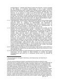 Rutiner for melding og oppfølging ved mistanke om ofre for ... - UDI - Page 5