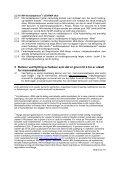 Rutiner for melding og oppfølging ved mistanke om ofre for ... - UDI - Page 6