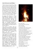 2010 Weihnachtsbrief Eppertshausen - St. Sebastian Eppertshausen - Seite 2