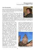2010 Weihnachtsbrief Eppertshausen - St. Sebastian Eppertshausen - Seite 4