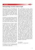 Kampf um die nächsten Bonuspunkte - SG Schalksmühle-Halver - Page 3