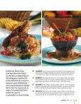 cuatro estrellas - Catering.com.co - Page 2
