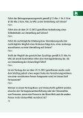 HanseMerkur-Unisex-Tarife - HanseMerkur VertriebsPortal - Seite 4