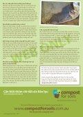 Vegetables - Compost for Soils - Page 2