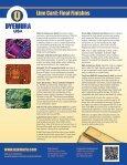 View the PDF - Page 2