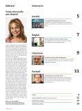 Context N° 4 2012 - Responsabilité sociétale (PDF ... - Sec Suisse - Page 3