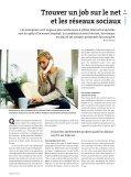 Context N° 4 2012 - Responsabilité sociétale (PDF ... - Sec Suisse - Page 7