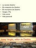 Josep Pla - Biblioteca de Catalunya - Page 2