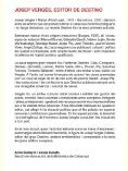 Josep Pla - Biblioteca de Catalunya - Page 3