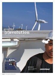 download the china energy revolution scenario