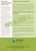 Compost for Soils - Page 2