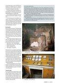 Modernisierung von Drehstrom-Lichtbogenöfen in ... - ATS-Sachse - Seite 2