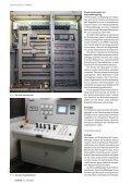 Modernisierung von Drehstrom-Lichtbogenöfen in ... - ATS-Sachse - Seite 3