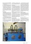 Modernisierung von Drehstrom-Lichtbogenöfen in ... - ATS-Sachse - Seite 4