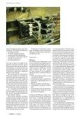 Modernisierung von Drehstrom-Lichtbogenöfen in ... - ATS-Sachse - Seite 5