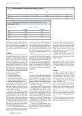 Modernisierung von Drehstrom-Lichtbogenöfen in ... - ATS-Sachse - Seite 7