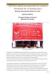 Beijing International Book Fair 2010 Dennis Kishere Chinese ...