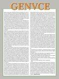 cereal de invierno - GENVCE - Page 3