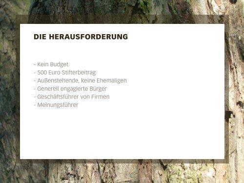Untitled - Stiftung Pfadfinden