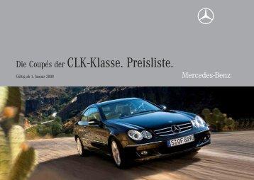 PL_CLK_209_Coupe_08_1Januar_1 1..32 - Preislisten