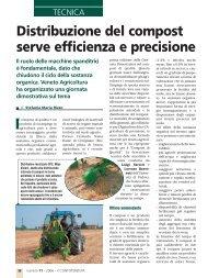 PDF (Distribuzione del compost serve efficienza e precisione)
