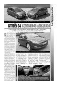 La Opinión motor - Page 3