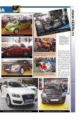 La Opinión motor - Page 5