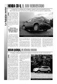 La Opinión motor - Page 6