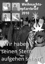 PDF-Datei 1 - Sankt Ludgerus Schapen