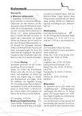 Luhe - St. Marien in Winsen - Seite 4