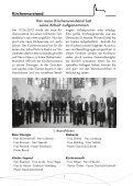 Luhe - St. Marien in Winsen - Seite 5