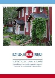 906-Tunne_talosi_turvaa_kauppasi_opas_2013