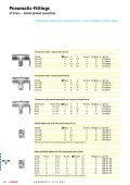 Pneumatic-Fittings - Page 5