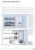 Busch-Infoline® - Busch-Jaeger Elektro GmbH - Seite 5