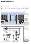 Busch-Infoline® - Busch-Jaeger Elektro GmbH - Seite 6