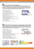 solar_brechnungen_produktbroschuere.pdf - 1.46 MB - Bytes ... - Seite 2