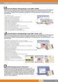 solar_brechnungen_produktbroschuere.pdf - 1.46 MB - Bytes ... - Seite 3